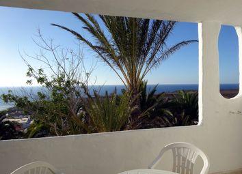 Thumbnail 2 bed apartment for sale in Aguas Verdes S/N, 35637 Playa De Santa Inés, Aguas Verdes, Fuerteventura, Canary Islands, Spain