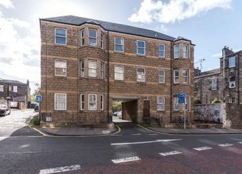 Thumbnail 2 bed flat for sale in East Preston Street, Newington, Edinburgh
