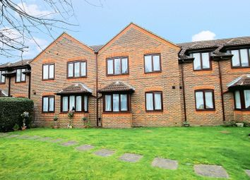 Thumbnail 1 bed property for sale in Barnetts Court, Corbins Lane, Harrow