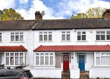 Thumbnail 3 bed terraced house for sale in Malyons Road, London