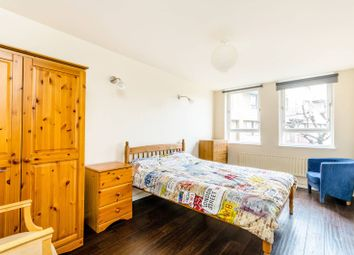 Thumbnail 1 bedroom flat to rent in Thomas More Street, Wapping