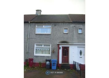 Thumbnail 3 bed terraced house to rent in Scotia Crescent, Larkhall