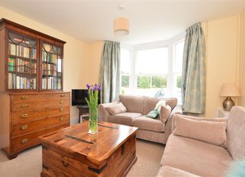 Thumbnail 2 bed end terrace house for sale in Flanchford Road, Reigate, Surrey
