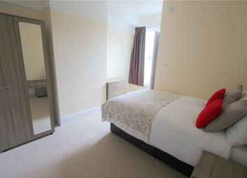 Thumbnail 1 bed property to rent in Sandy Park Road, Brislington, Bristol