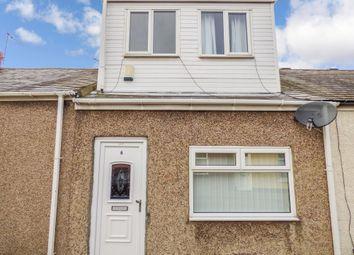 3 bed cottage to rent in Millburn Street, Sunderland SR4