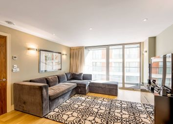 Thumbnail 2 bed flat for sale in Rochester Row, Pimlico, London