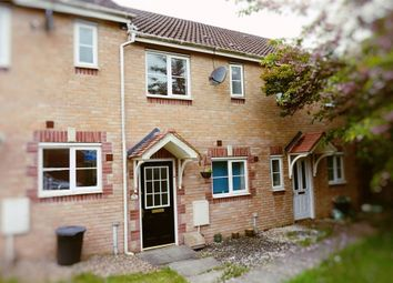 Thumbnail 2 bed terraced house to rent in Cwrt Lafant, Llansamlet, Swansea, West Glamorgan