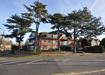 Thumbnail 2 bed flat to rent in Marsh Point, Marsh Road, Pinner, Middlesex