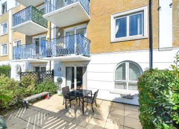 3 bed flat for sale in The Strand, Brighton Marina Village, Brighton BN2