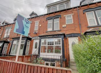 Thumbnail 7 bed terraced house for sale in Ash Road, Adel, Leeds