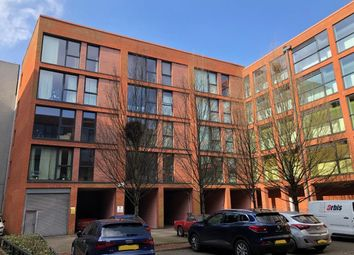 1 bed flat for sale in Sapphire Heights, Tenby Street North, Birmingham B1