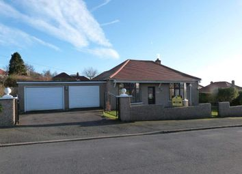 Thumbnail 2 bed bungalow to rent in 96 Port E Chee Avenue, Douglas