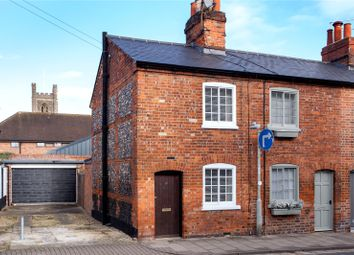 Thumbnail 2 bed end terrace house for sale in Friday Street, Henley-On-Thames, Oxfordshire