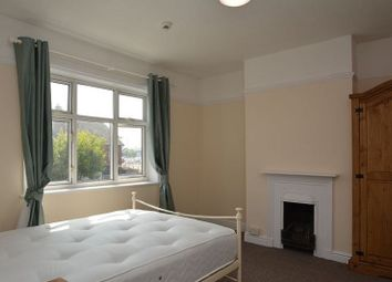 Thumbnail 1 bedroom property to rent in Edgar Street, Hereford