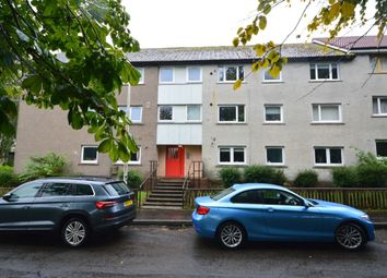 Thumbnail 2 bed flat to rent in Ninian Quadrant, Glenrothes