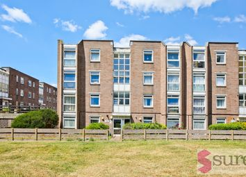 Thumbnail 1 bed flat for sale in Hampshire Court, Upper St James's Street, Brighton