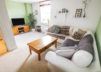 Thumbnail 2 bed flat for sale in Cutlers Court, Radcliffe On Trent