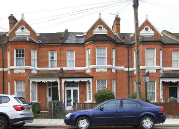 5 bed property for sale in Briarwood Road, Clapham, London SW4