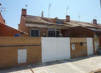 Thumbnail 4 bed villa for sale in Torre De La Horadada, Valencia, Spain
