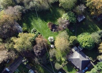 Thumbnail 3 bed detached bungalow for sale in Whitchurch, Bristol