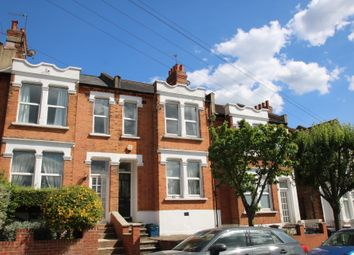 Thumbnail 3 bed terraced house for sale in Buller Road, Thornton Heath