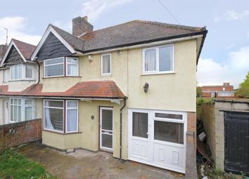 7 bed semi-detached house to rent in East Oxford, Hmo Ready 7/8 Sharer OX4