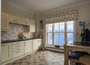 Thumbnail 2 bedroom flat for sale in Suffolk Road, Lowestoft