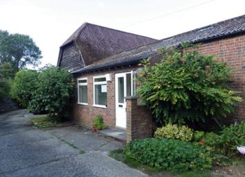 Thumbnail Office to let in Lower Mill Farm (Offices), Old Basing
