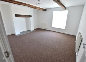 Thumbnail 2 bed flat to rent in White Hart Mews, Rochdale Road, Middleton, Manchester