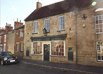 Thumbnail Restaurant/cafe for sale in High Street South, Olney