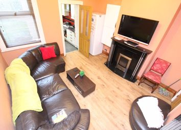Room to rent in Brookfield Road, Sheffield S7