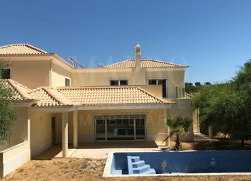 Thumbnail 6 bed villa for sale in Encosta Do Lago, Quinta Do Lago, Loulé, Central Algarve, Portugal