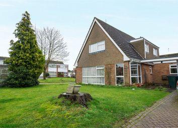 4 bed detached house for sale in De Montfort Way, Coventry, West Midlands CV4