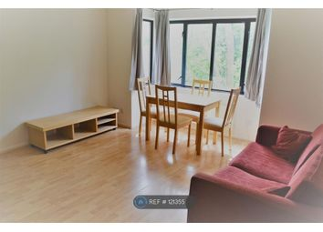 Thumbnail 2 bed flat to rent in Beckton Park, London