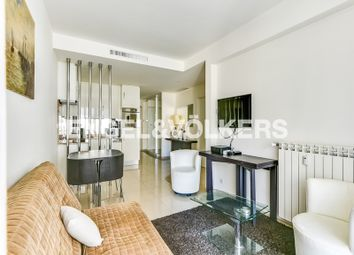 Thumbnail 2 bed apartment for sale in 11 Rue Latour-Maubourg, 06400 Cannes, France