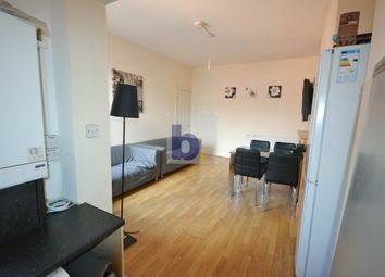 Thumbnail 4 bed maisonette to rent in Malcolm Street, Newcastle Upon Tyne