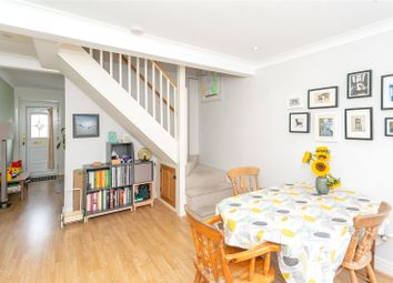 2 bed semi-detached house for sale in Regent Street, Watford, Hertfordshire WD24