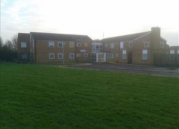 Thumbnail Office for sale in Willowdene, Barmouth Drive, Grimsby