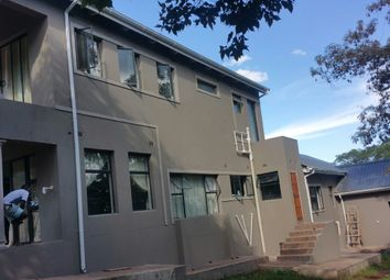Thumbnail 5 bed detached house for sale in Harare, Borrowdale Brooke, Zimbabwe