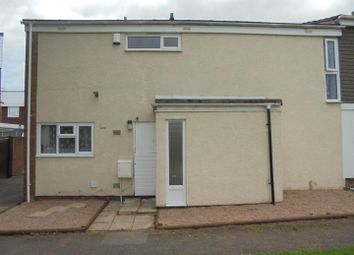 Thumbnail 3 bed semi-detached house for sale in Selbourne, Sutton Hill, Telford