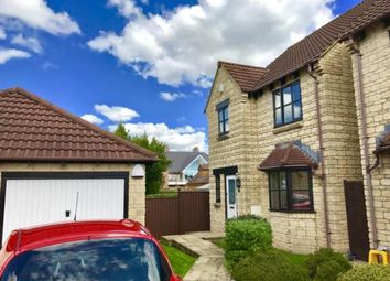 Thumbnail 4 bedroom detached house for sale in Wetherby Grove, Downend, Bristol, Gloucestershire