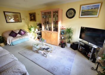 Thumbnail 3 bed semi-detached house for sale in Orchard Grove, Coatbridge