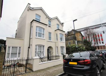 Thumbnail 2 bed property to rent in Conewood Street, Highbury, London