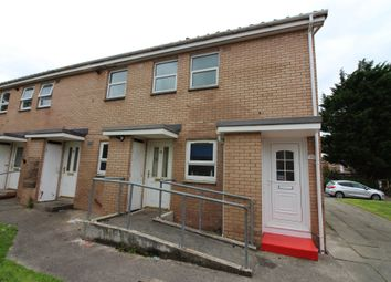 1 bed flat for sale in Stronsay Place, Bispham FY2