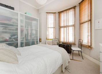 Thumbnail 2 bedroom flat for sale in Warwick Road, Earls Court