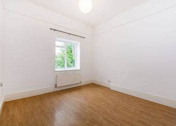 Thumbnail 3 bed barn conversion to rent in Stanford Road, London