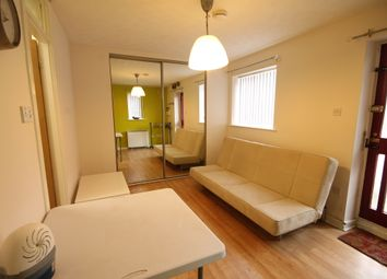 Thumbnail 1 bedroom property to rent in Blackfriars Court, Newcastle Upon Tyne