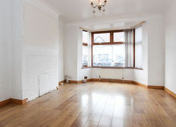 Thumbnail 4 bed property to rent in Chichester Road, London