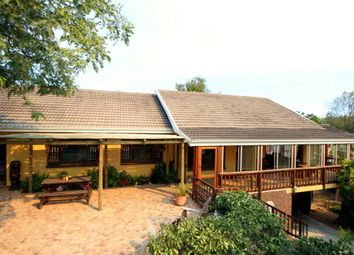 Thumbnail 3 bedroom detached house for sale in 4 Riesling St, Steynsrust, Cape Town, 7130, South Africa