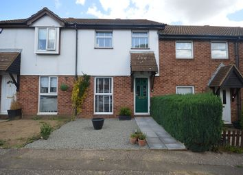 3 bed property for sale in Blacklock, Chelmsford CM2